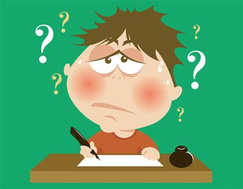 Is Homework Stressing Your Kids And You Out? We Can Help