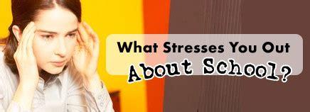 How kids experience stress kidsmattereduau
