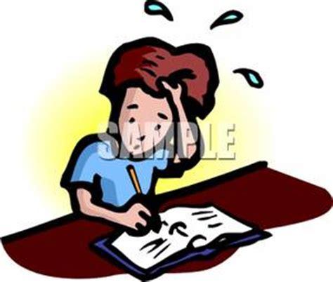 Is homework stressful to kids